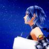 blue_wayfinder: (smile || where e'er you go)