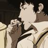gottaknockhard: (cigarette)