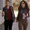 mcgarrygirl78: (Cristina and Meredith....coffee klatch)