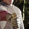 arturius: (Excalibur)