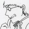 ext_1029772: (Thinking nervously (M))