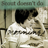 lycomingst: (scout)