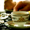 to_tell_you_all: (♖ among the porcelain)