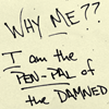 paper_knight: (why me)