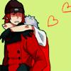 boeserhimmel: (love ♥)