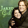 angels_cordy: (Jared Girl)