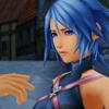 wavesinherheart: (Terra...?)