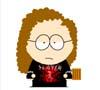 davegodfrey: South Park Me. (Cthulhu)