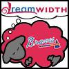 libertybelle: (dreamsheep-braves)