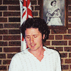 strangefrontier: (ben goldacre : for queen and country)