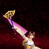 fayth: (battle: magic!)