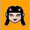 djkittycat: (avatar)