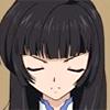 spiria: (⌠ irritation ⌡)