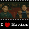 connielane: (i heart movies)