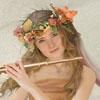 aeshna: (флейтист 2)