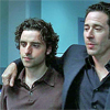 "numb3rs_fic: (by <lj site=""livejournal.com"" user=""toom)"