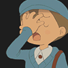 pirorin: ([Professor Layton] Luke face/palm)