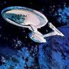 proskynesis: (star trek: to infinity)