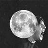strangefrontier: (andrew maxwell : howl)