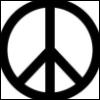 writelyes: (Love, Peace)