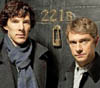 random_nexus: (SH-BBC - Sherlock and John)