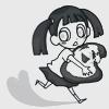 suikka: (Yume Nikki ★ mono)