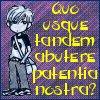 auraus: (patience)