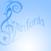 sinfonia: (sinfonia)