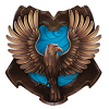 mouseguin: (Ravenclaw [Bird])