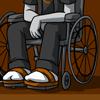 toreadorkabull: (four wheels)