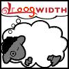 hkellick: Dreamwidth Sheep meets a Clockwork Orange (A Clockwork Sheep)