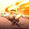 mamaterasu: (Wildfire)