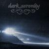 dark_serenity: (Dark Serenity)
