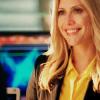 feathermoon_scarletsky: Calleigh Duquesne from CSI Miami (Calleigh DEFAULT)