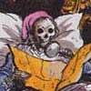agentanachronism: (skeleton map)