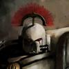 greyerrant: (helmet)