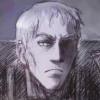 greyerrant: (Oathsworn Protector)