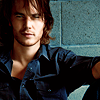 threesquares: (Taylor Kitsch)