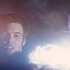 lightningthief: (lightning thief)