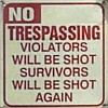 mrs_sweetpeach: (No Trespassing)