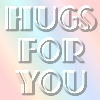 mrs_sweetpeach: (Hugs 4 You)