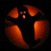mrs_sweetpeach: (Halloween Ghost)