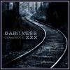 the_wynster: (Darkness)
