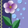 mrs_sweetpeach: (Flower icon (c) 2007 Haven)