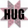 mrs_sweetpeach: (Eight-pointed star with a Hug)