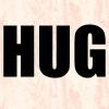 mrs_sweetpeach: (Hug on a pink background)