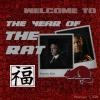 mrs_sweetpeach: (Year of the Rat)