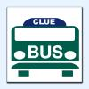 mrs_sweetpeach: (Clue bus)