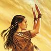 the_wynster: (Native Ways)