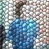 cjwatson: (mosaic)